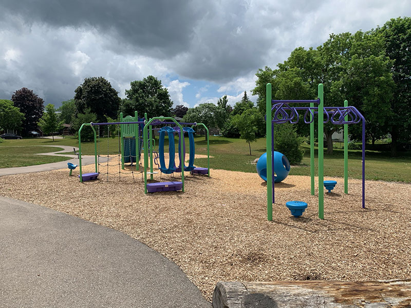 D4 Roswell Play Structure 2.jpg