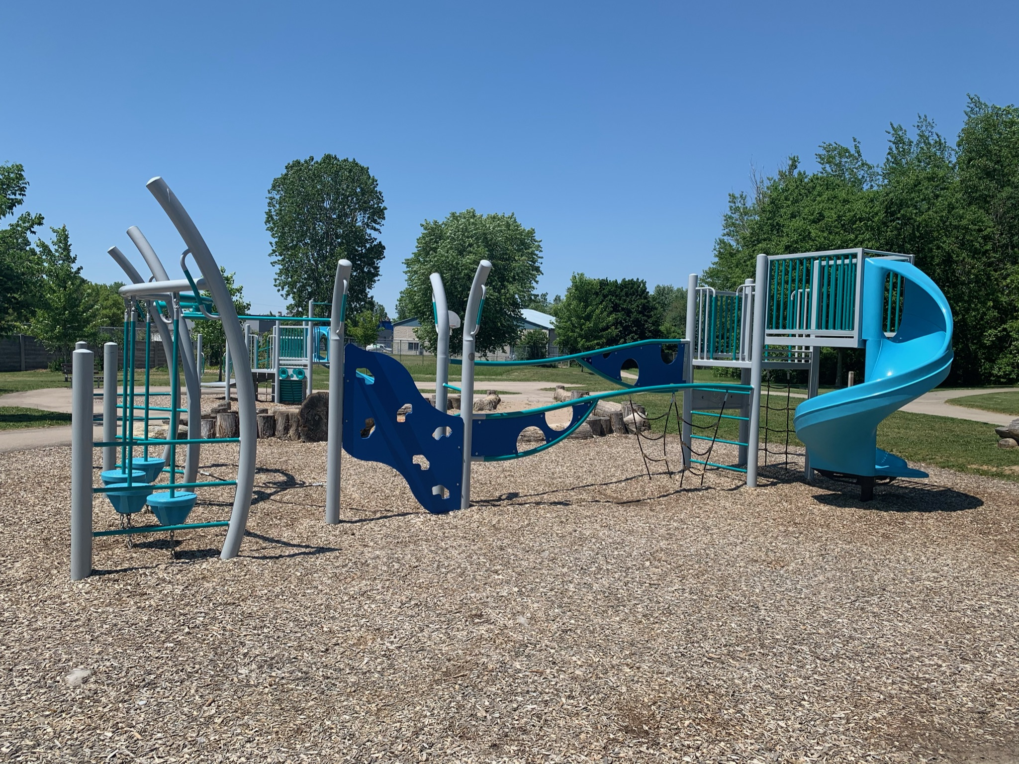 Florence Buchanan Park Play Structure.jpeg