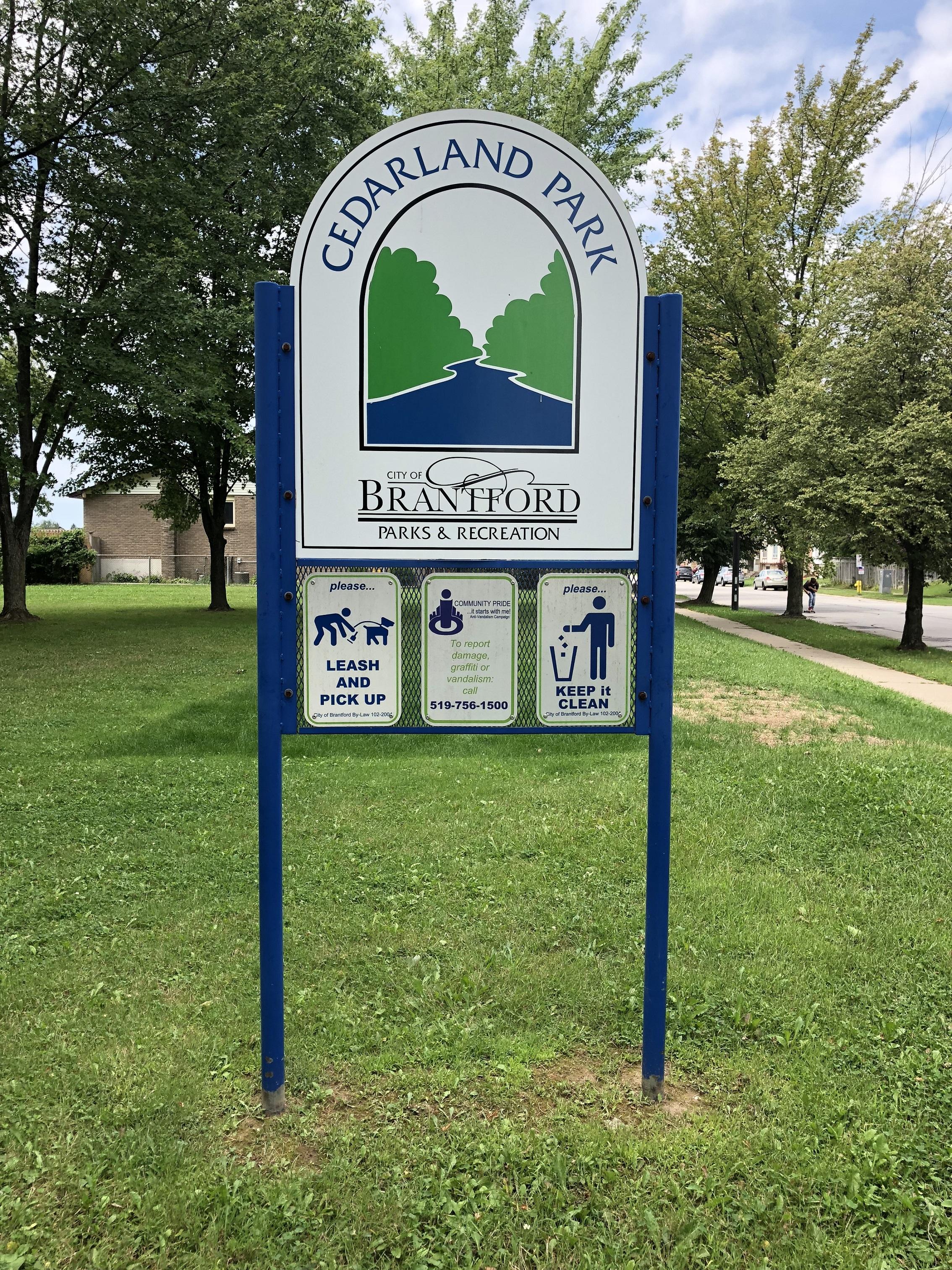 29-08-2018 Cedarland (1)resize.jpg