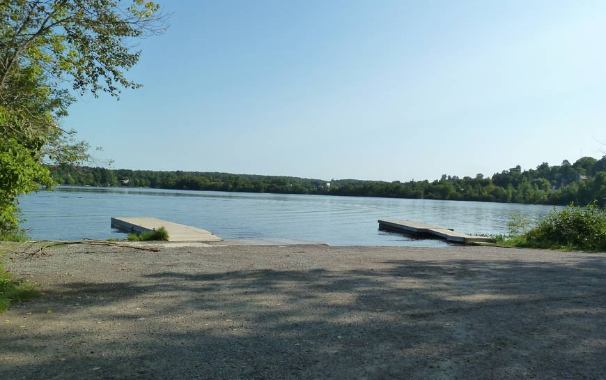 Avery-Boat launch.jpg