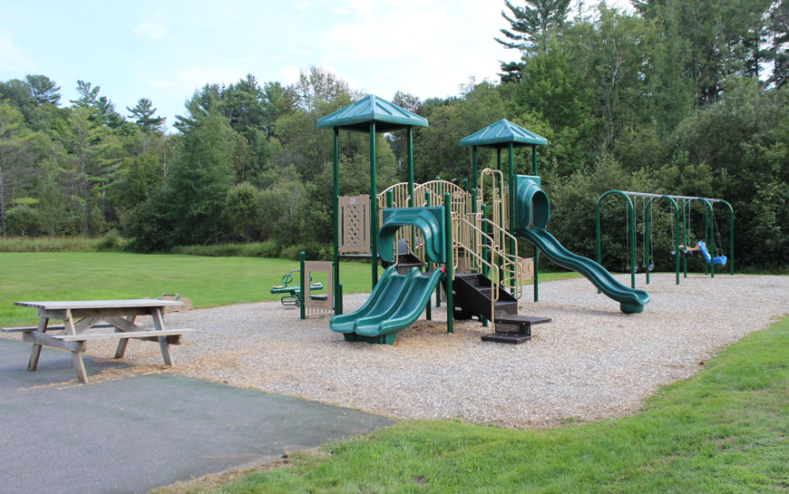 Utterson-Community-Park.jpg