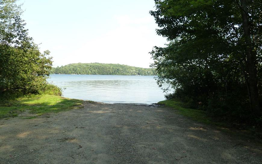 Harp-Lake.jpg