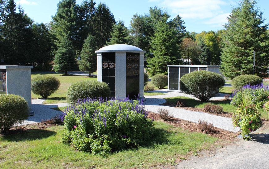 Hutcheson-Cemetery-2.jpg