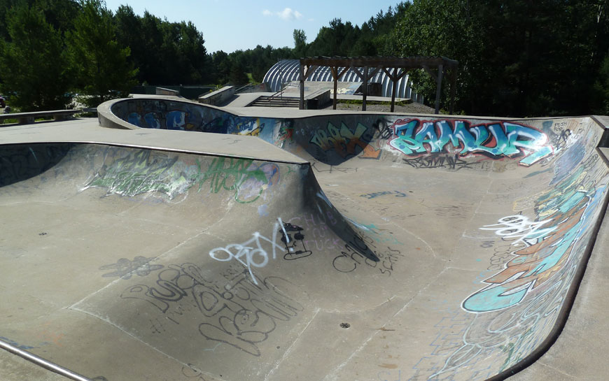 Rotary-Skate-Park.jpg