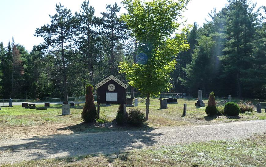 Ilfracomb-Cemetery.jpg