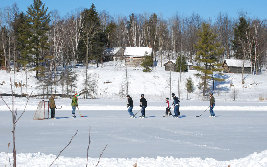 Outdoor-Public-Ice-Skating-Rink-Cann-Lake.jpg