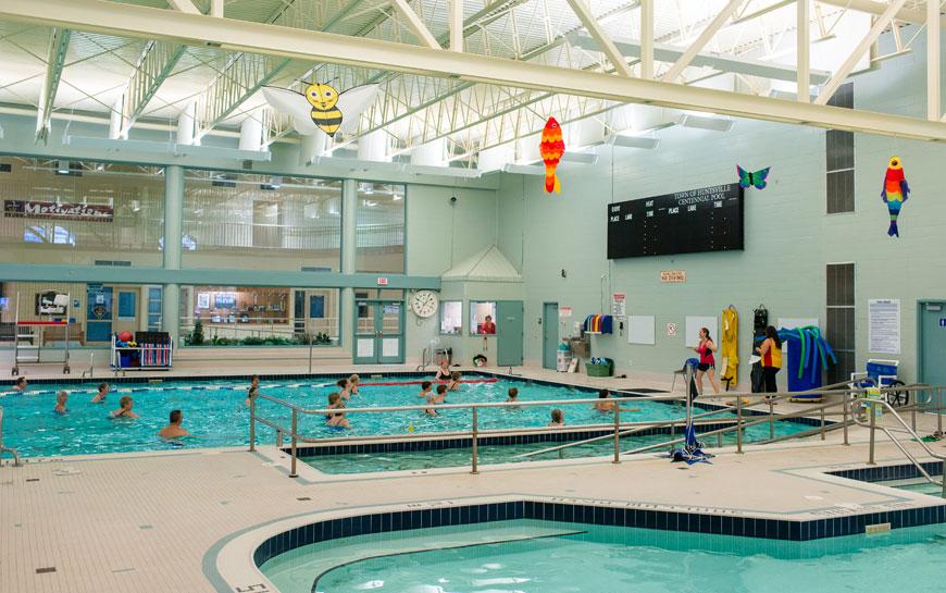 Centennial-Pool.jpg