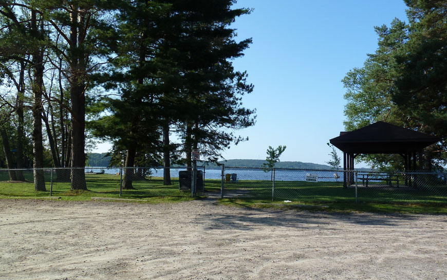 Hutcheson-Beach-Park-and-Boat-Launch.jpg