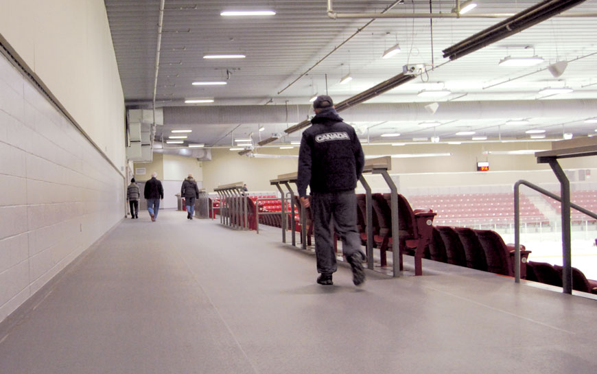 Indoor-Walking-Track.jpg