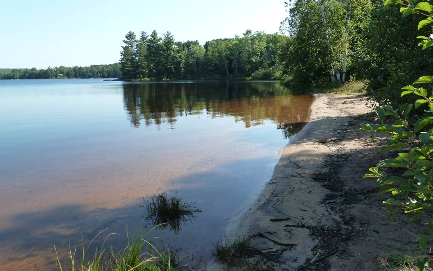 Buck-Lake-Beach.jpg
