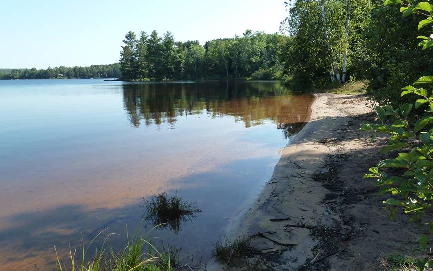 Buck-Lake-Beach.jpg