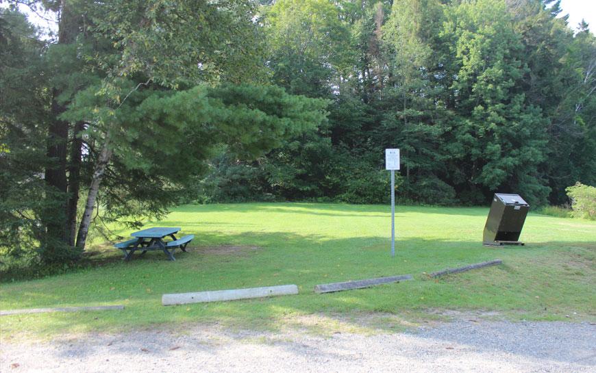 Goodwin-Park-1.jpg