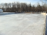 Hazeldell - outdoor rink.jpg