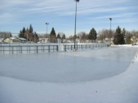 East End - pleasure rink.jpg
