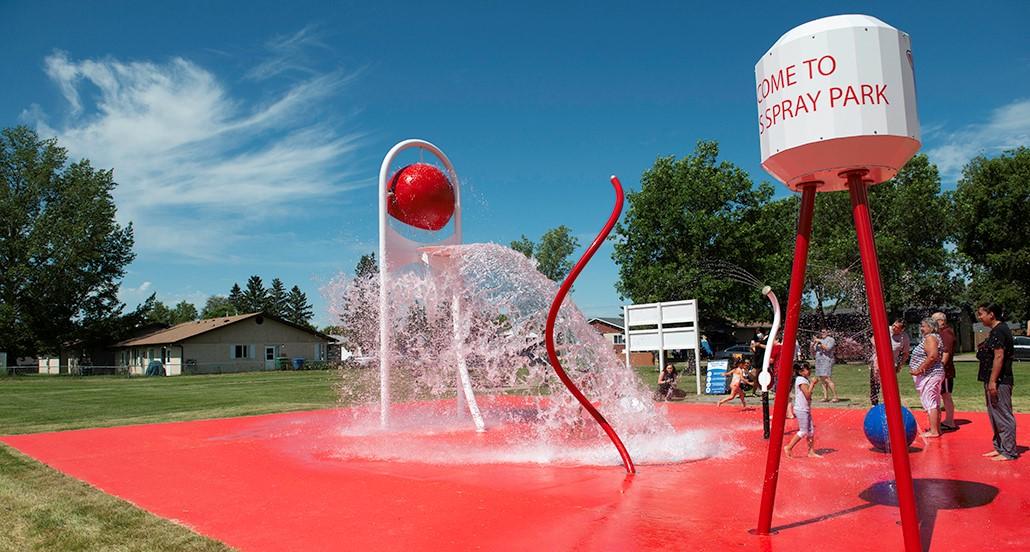 Spray park.jpg
