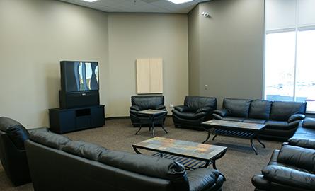 Kinsment room.jpg