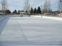 West Hill - outdoor rink.jpg