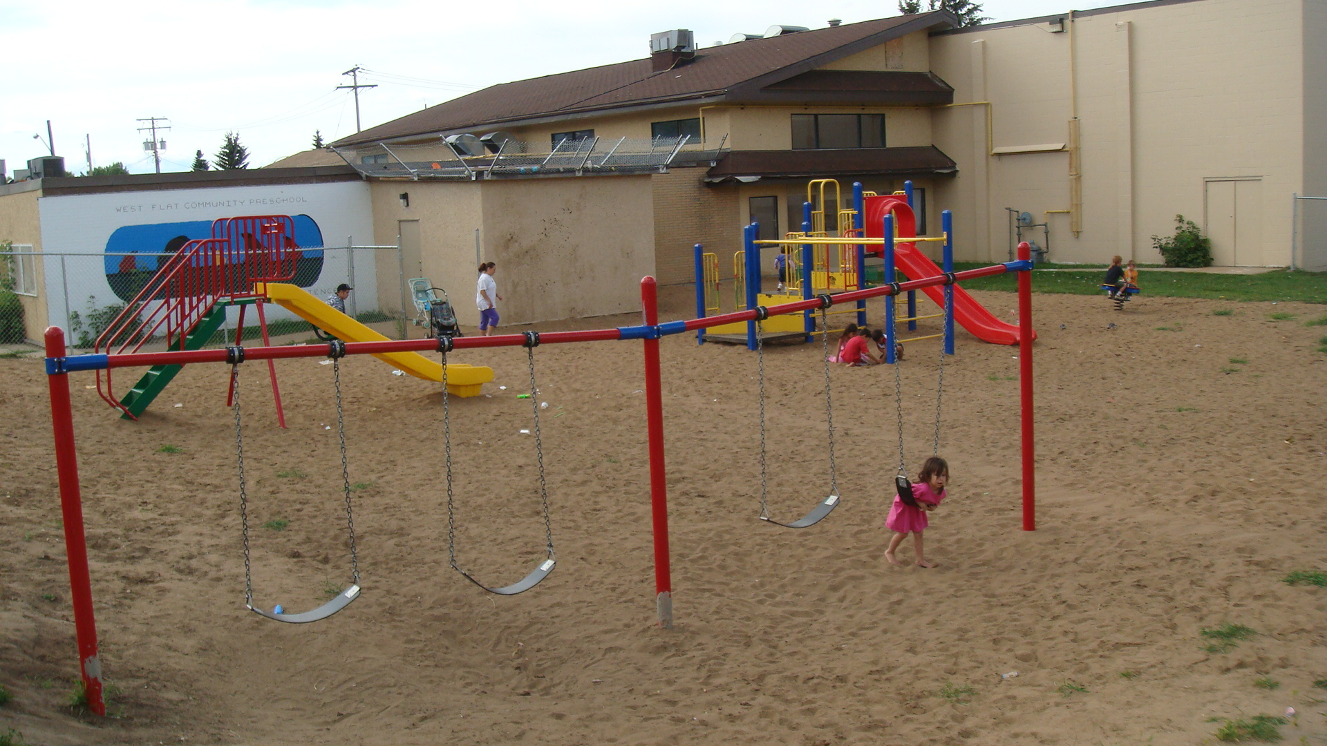 Bernice Sayese Center daycare playground apparatus (1).jpg