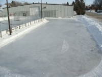 East Hill - pleasure rink.jpg