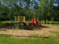 Hazeldell - playground equipment.jpg