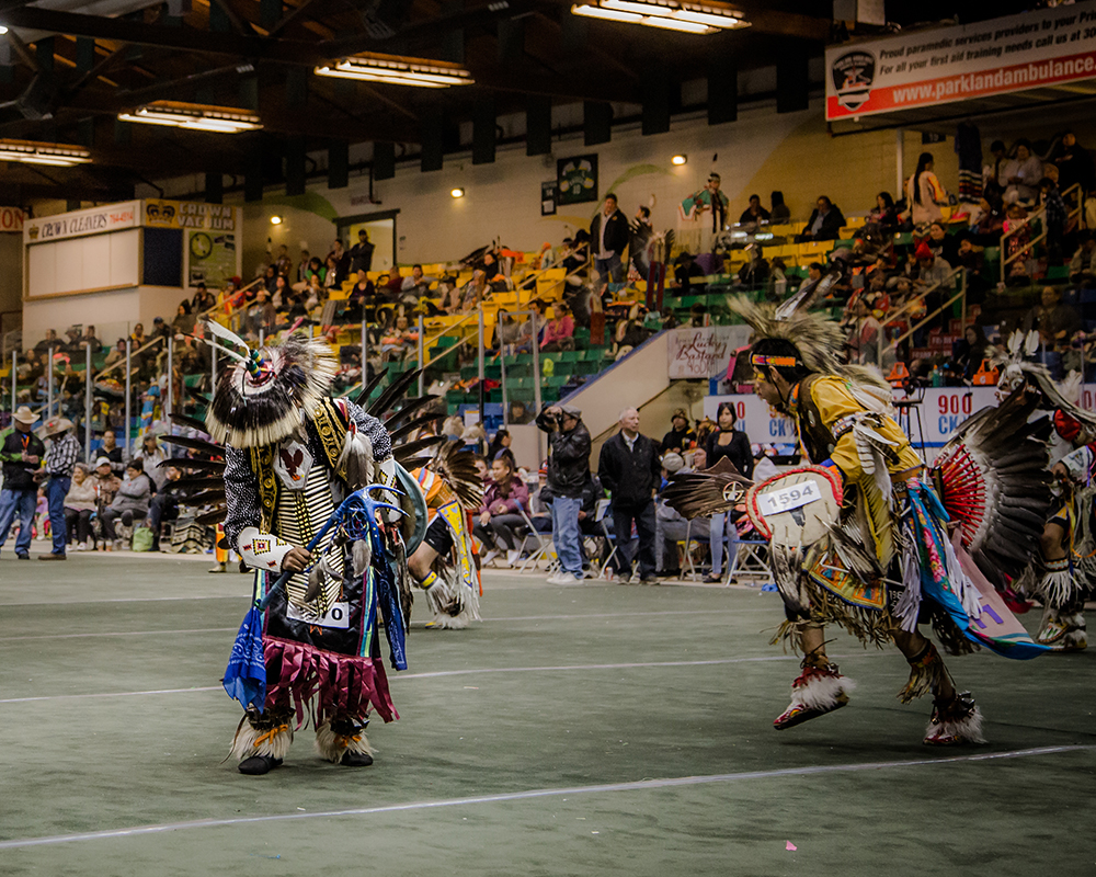 Event PIcture - Pow Wow 2018.jpg