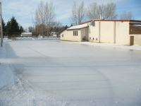 West Hill - pleasure rink.jpg