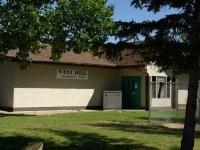 Westhill - exterior.jpg