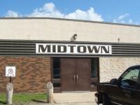 Midtown - exterior.jpg