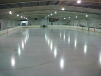 East Hill - indoor rink.jpg