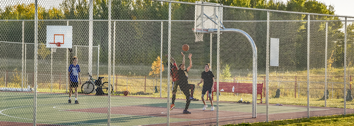 AJFH Basketball courts.jpg