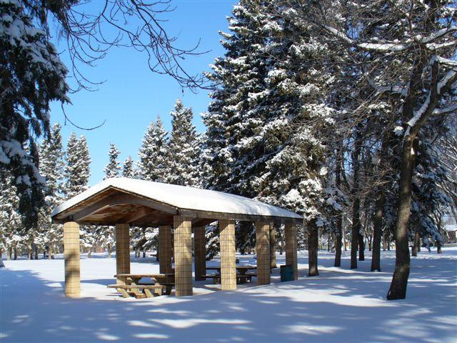Little Red_Winter_Campsite.jpg