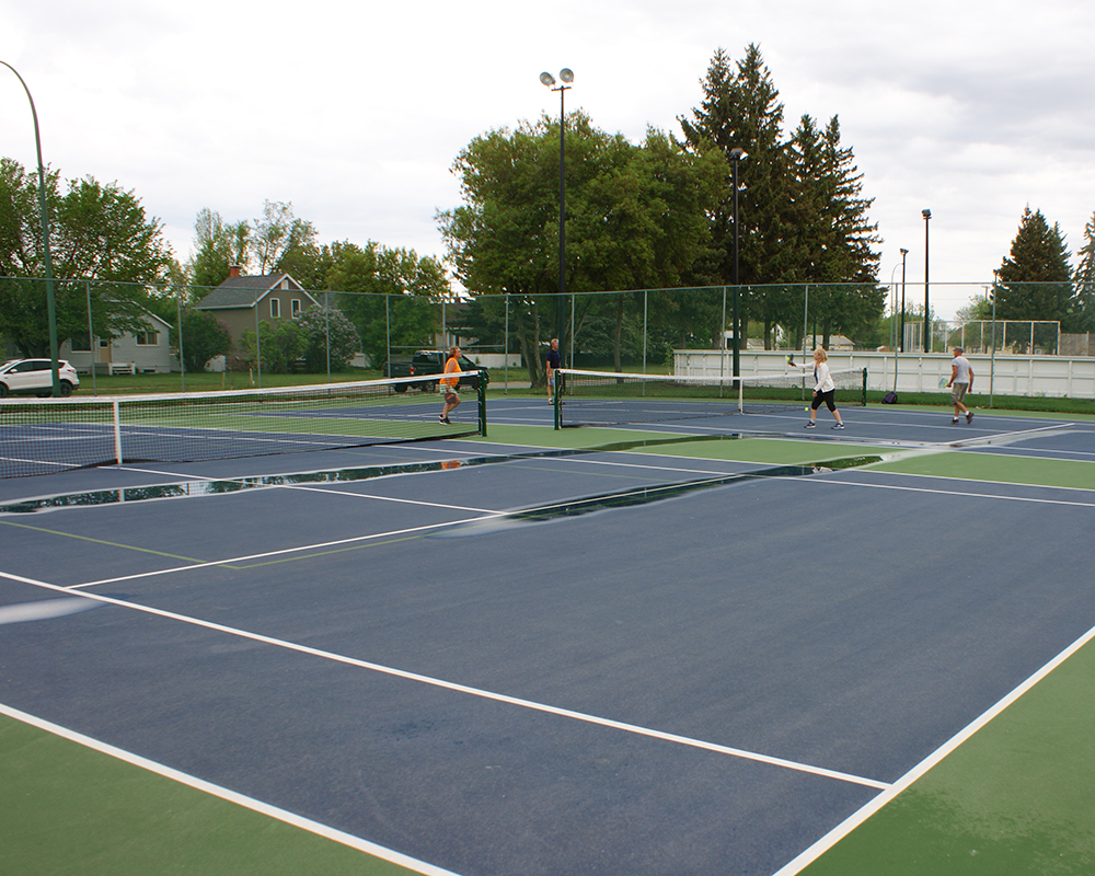 Midtown Tennis.jpg