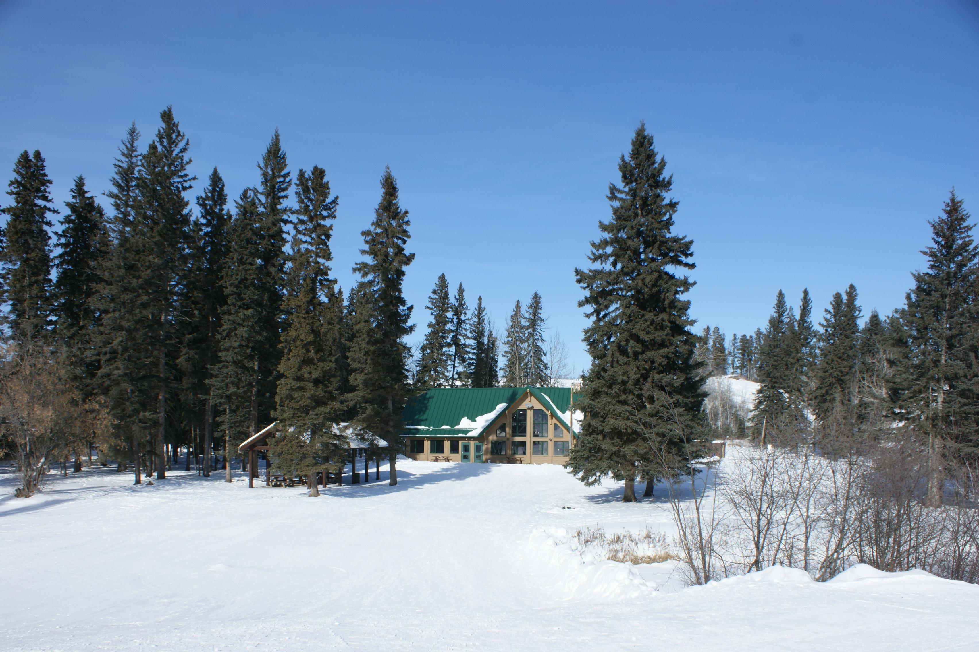Little Red River Park Feb 09 009.jpg