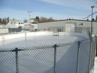 East Hill - outdoor mini rink.jpg