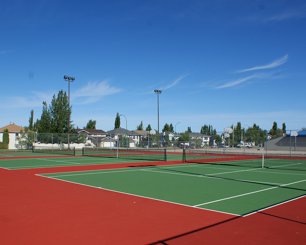 CA Tennis & Pickleball.jpg