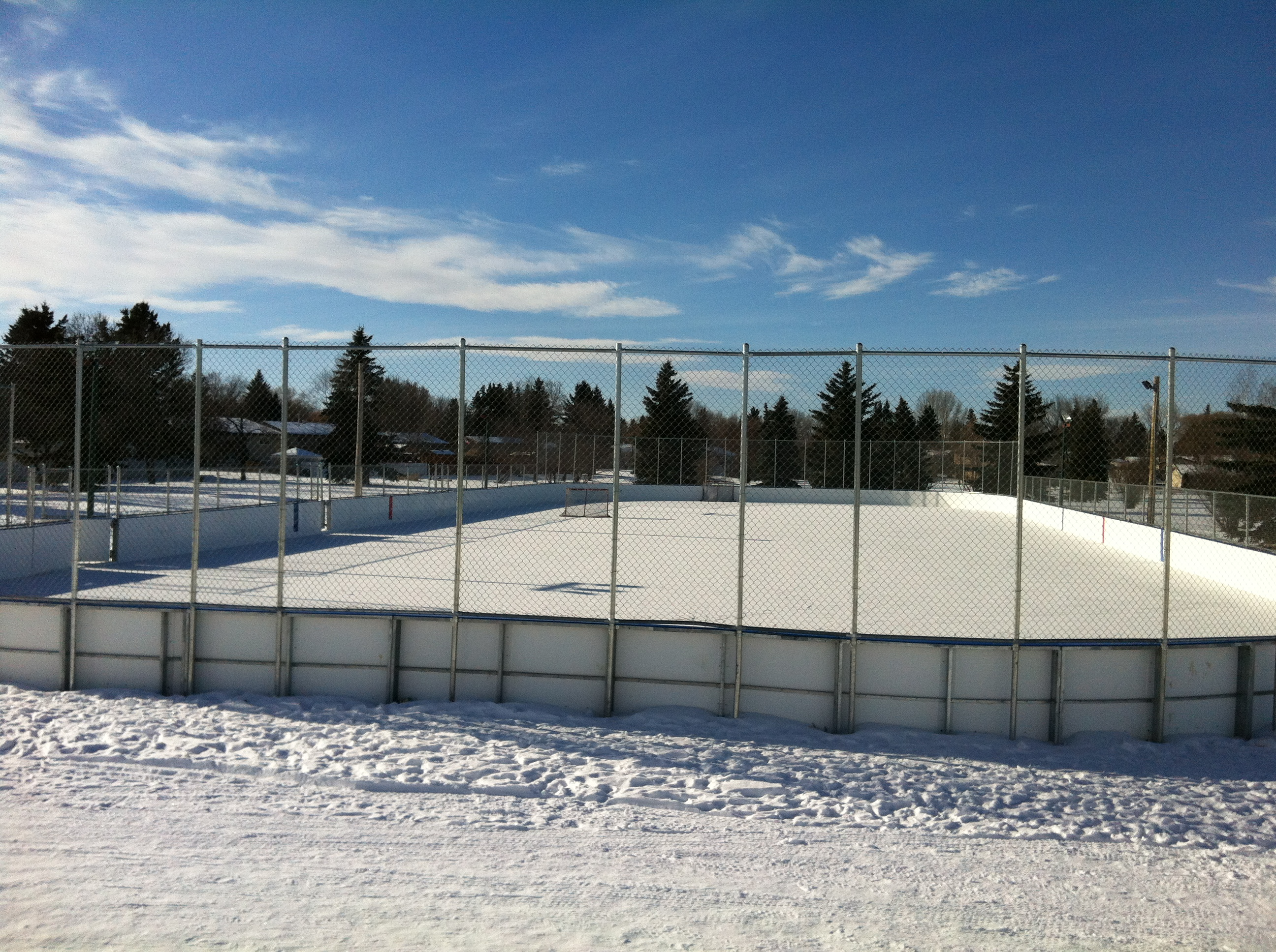 Cres Hts new outdoor rink 2010 (2).JPG