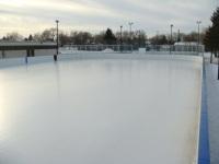 Midtown - outdoor rink 13 and over.jpg
