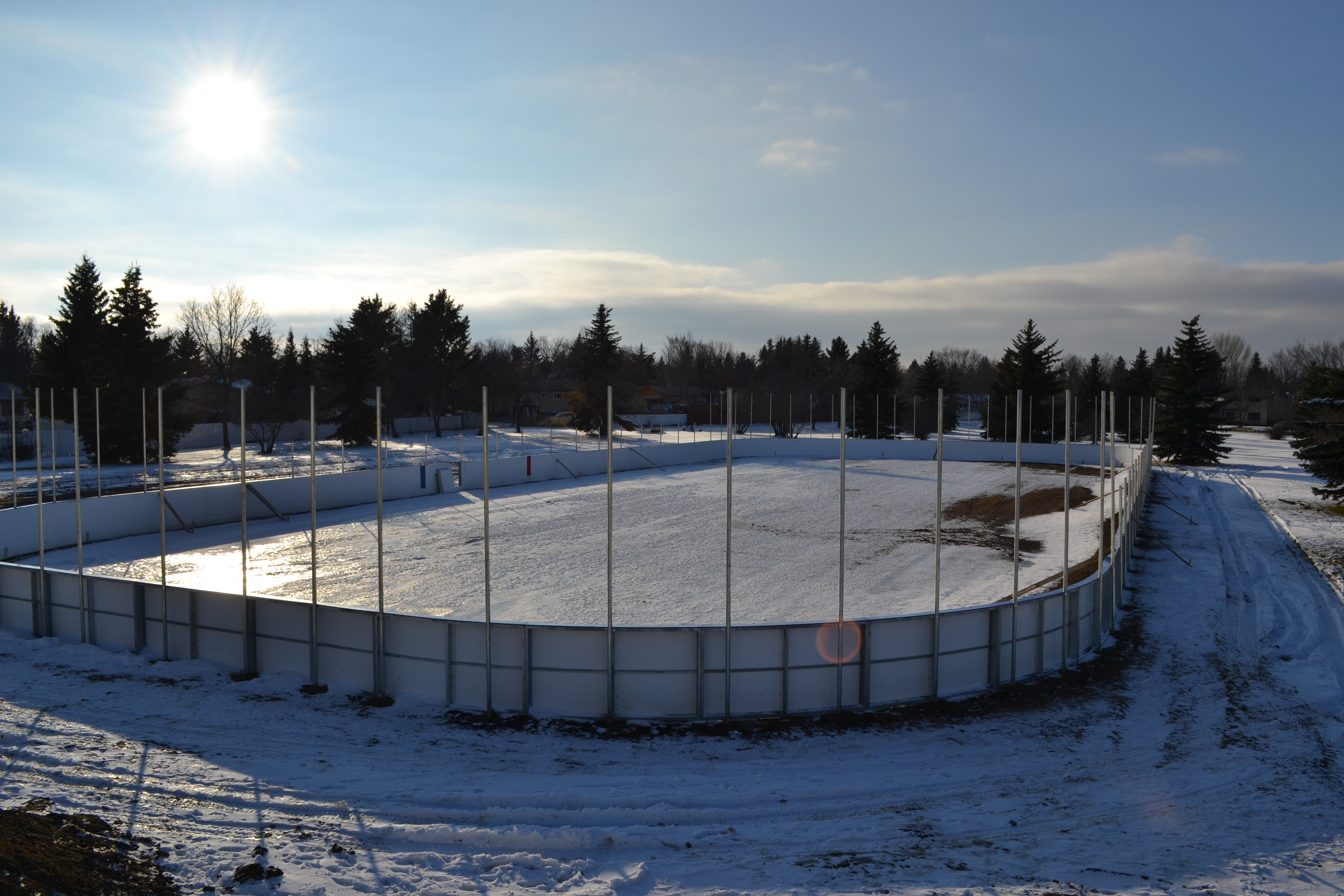 3 Cres Hts CC MEEP new 200 X 85 outdoor rink.jpg