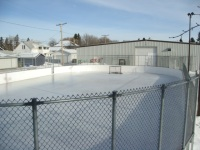 East Hill - outdoor mini rink.jpg