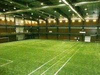 AJFH-soccerField.jpg