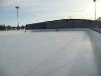 East End - outdoor rink.jpg