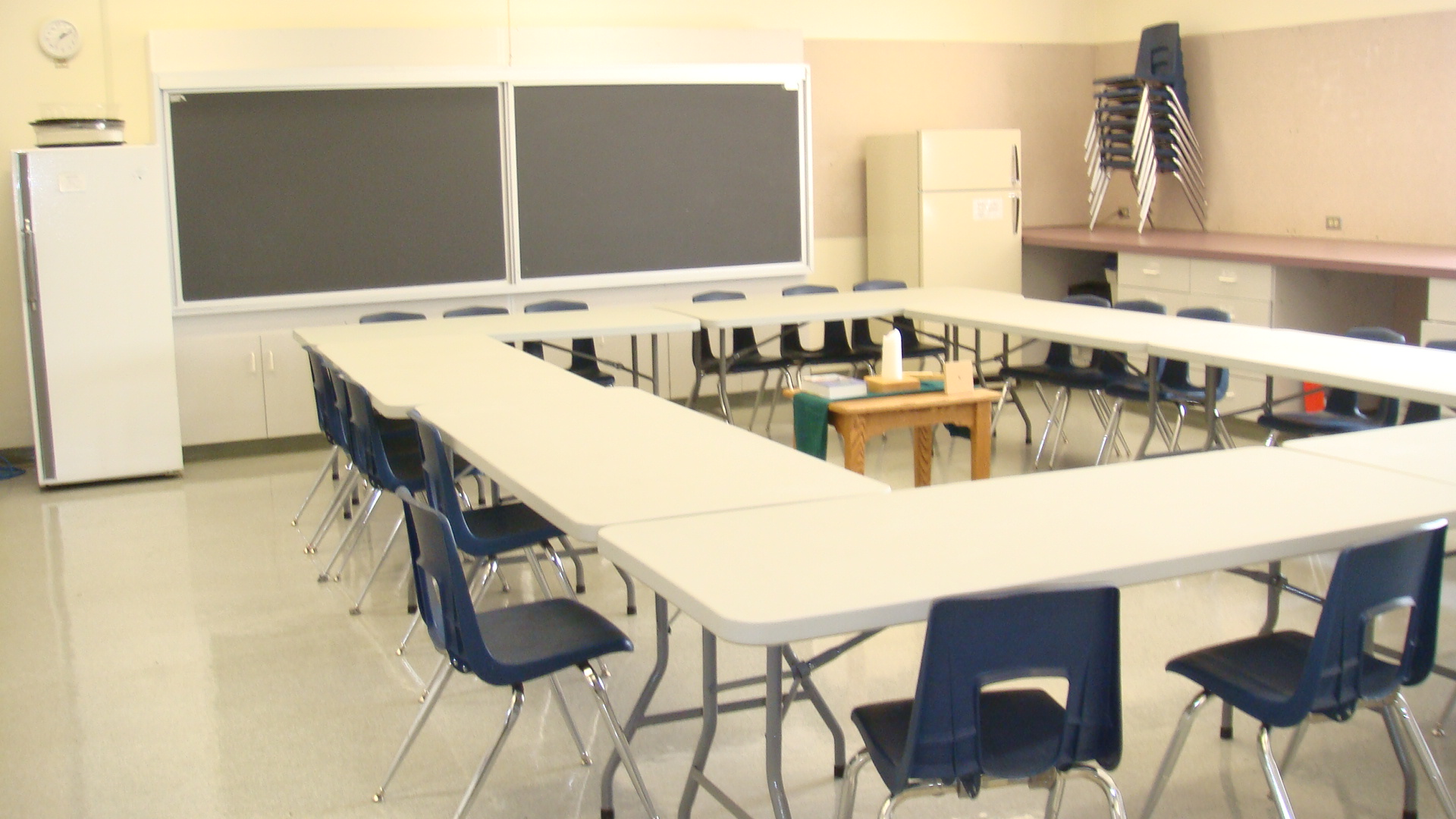 Crescent Acres Community Club Meeting Room.jpg