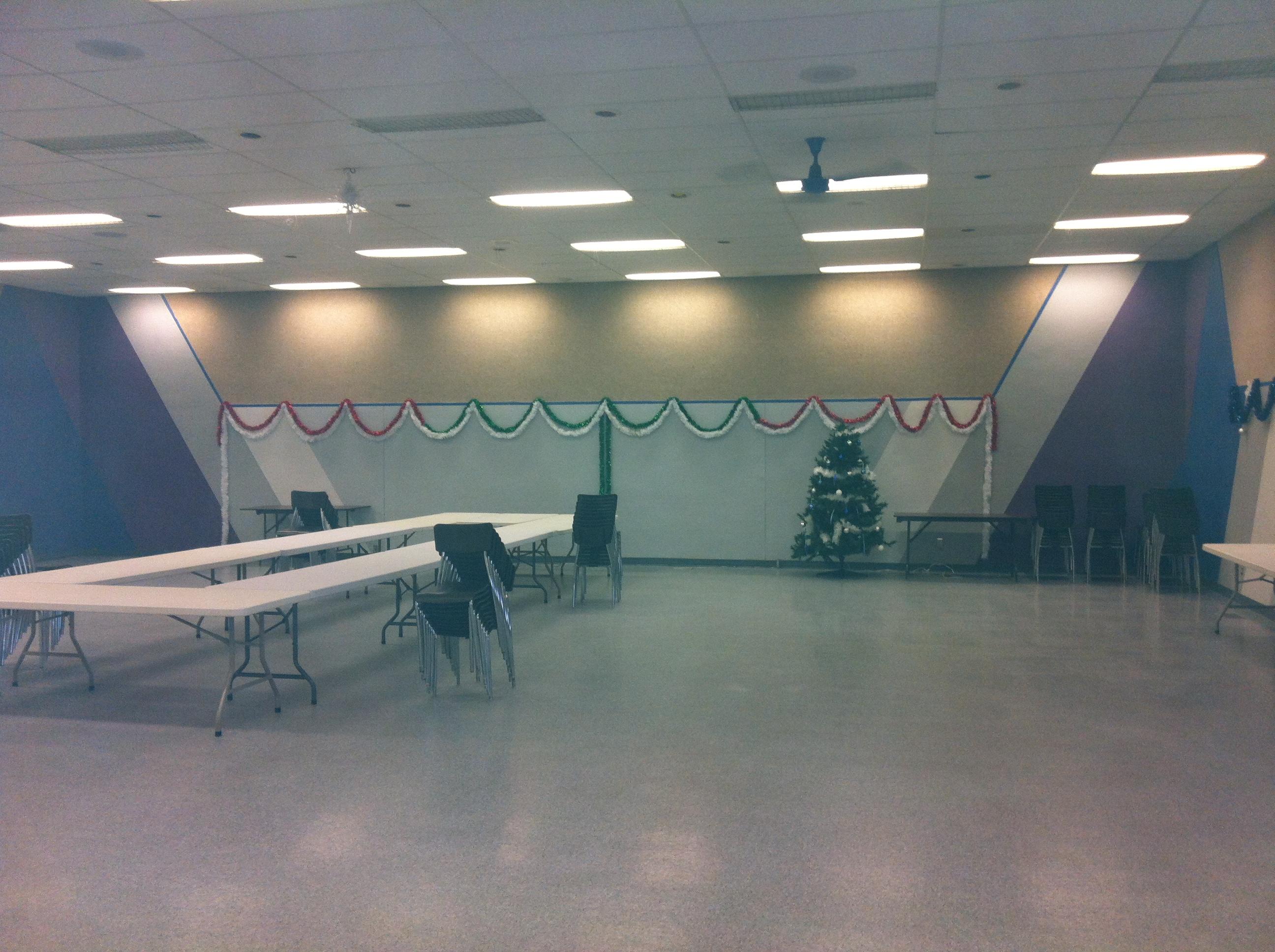 CP Hall Dec 19 11.JPG
