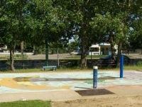 Midtown - spray park.jpg