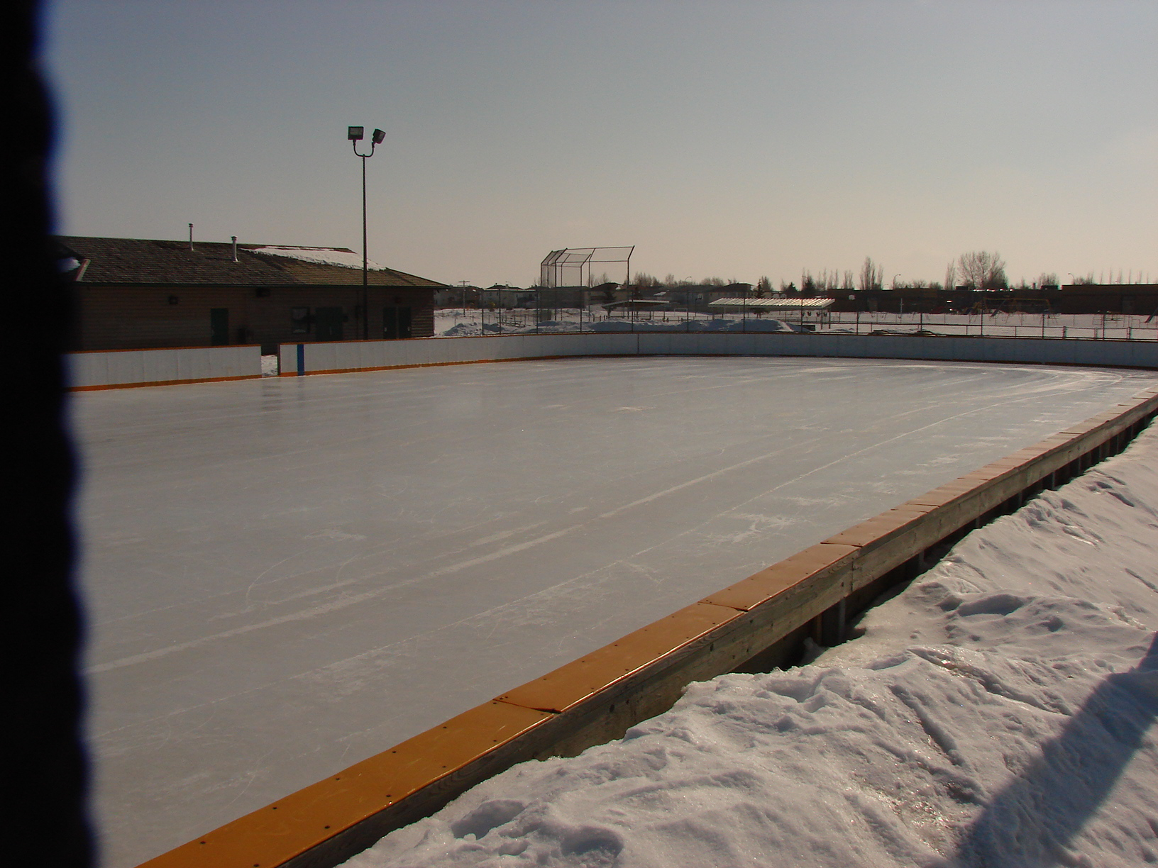 Crescent Acres Community Club outdoor rink 2.jpg