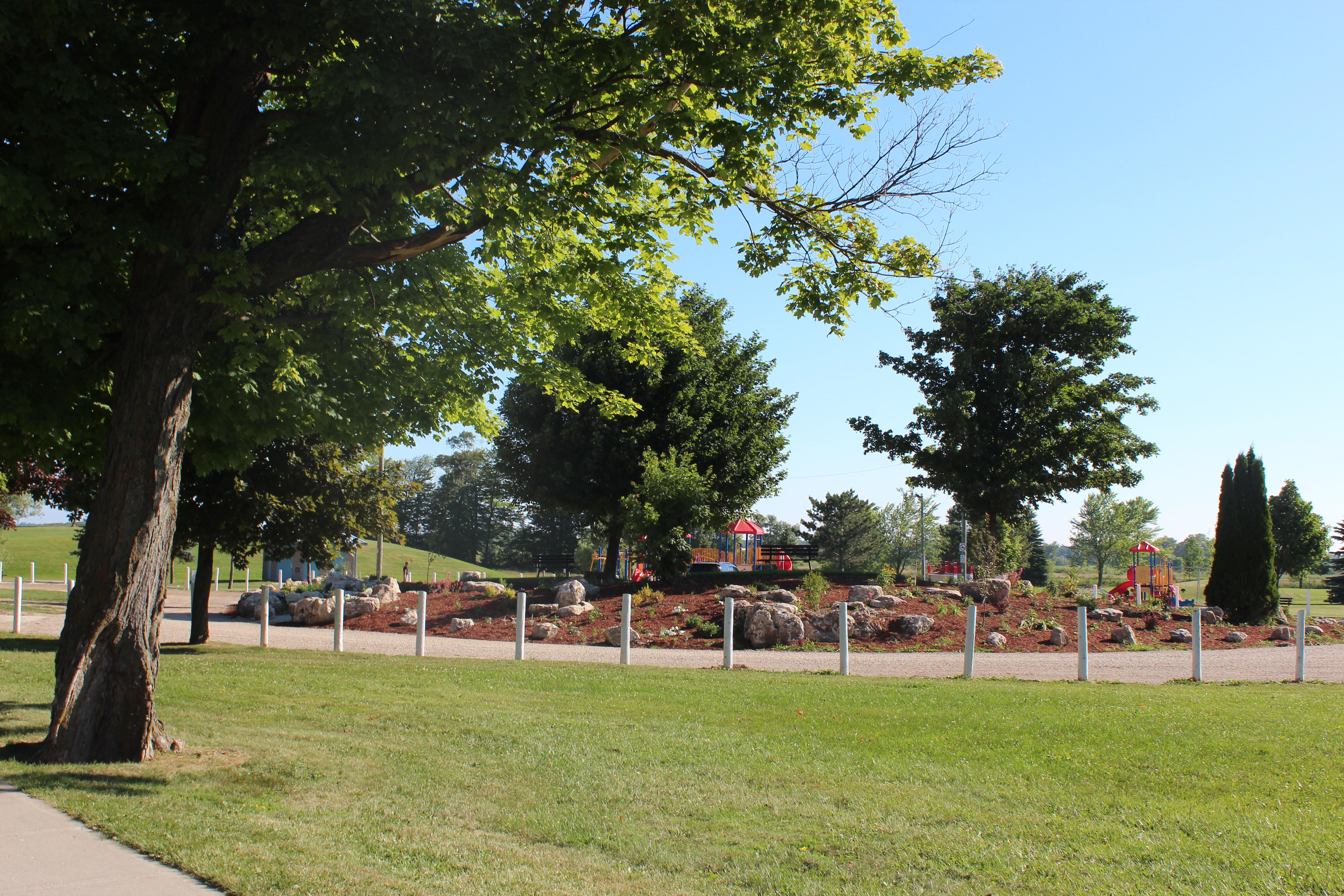 Image 21 - Greenwood Park.JPG