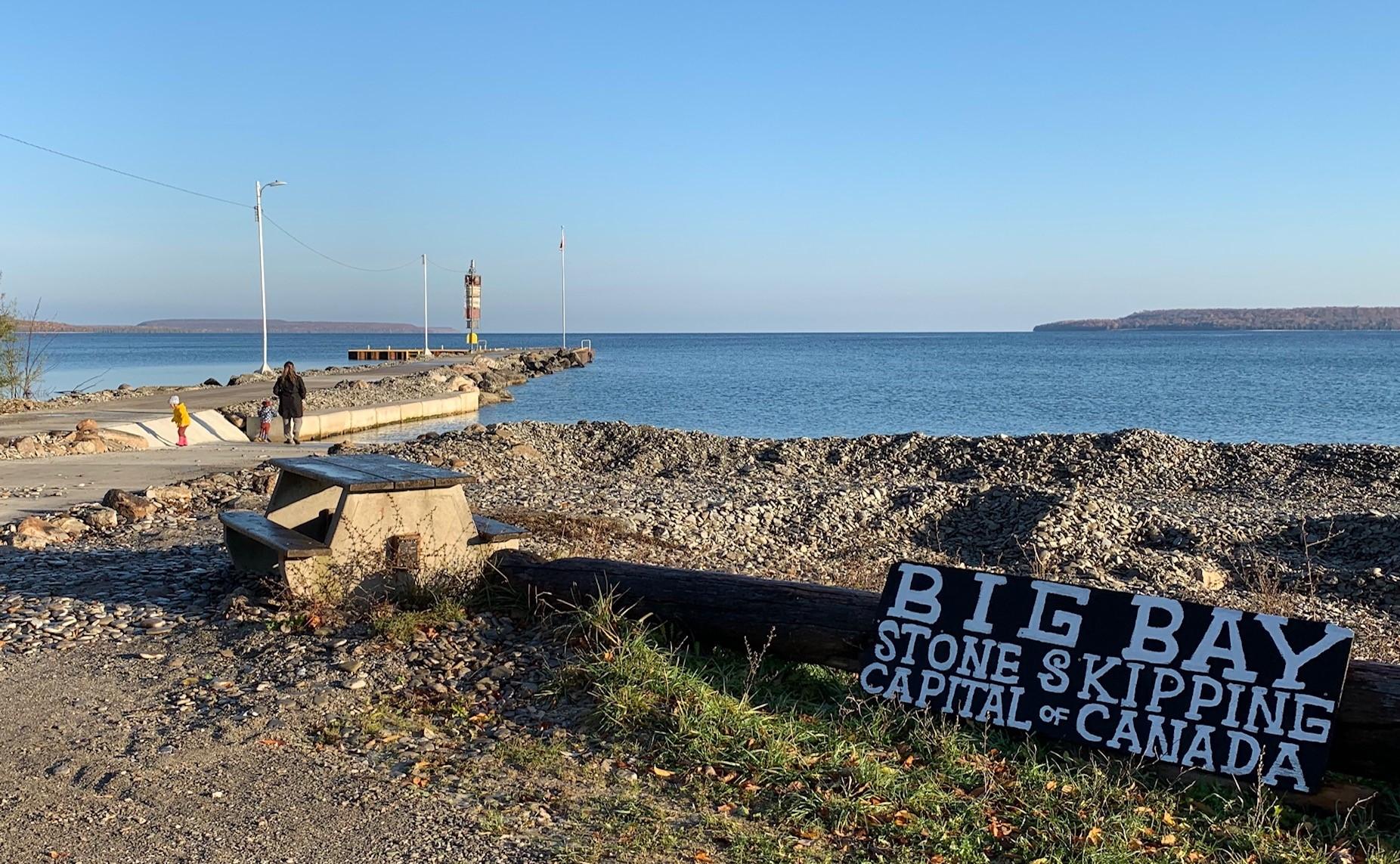 Big Bay 2.jpg