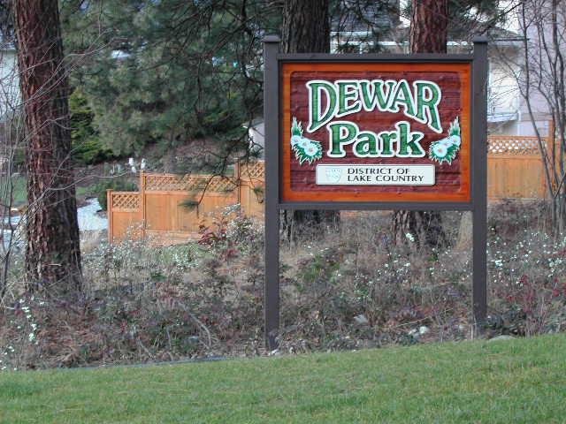 Dewar Park Sign.jpg