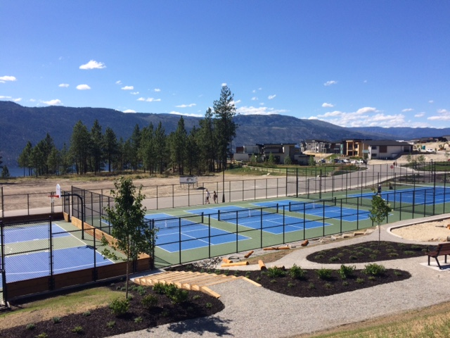 Sports Courts - 2019.07.22.JPG