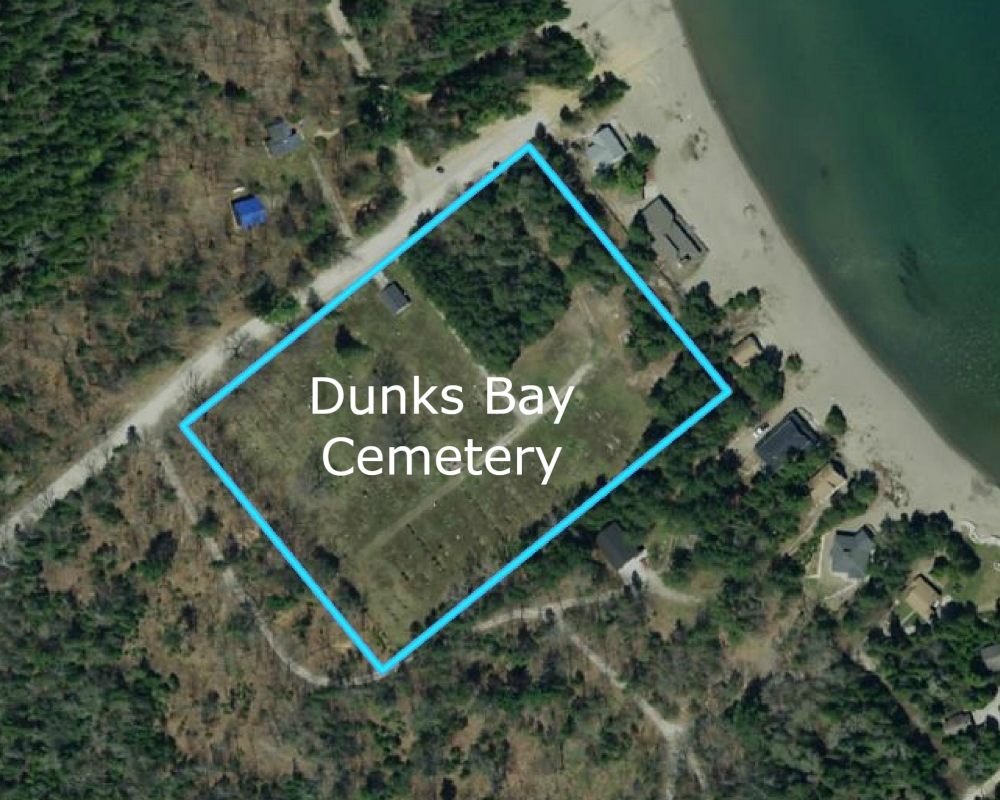 Dunks bay 1000 by 800.png
